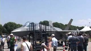 Izmir Air Show
