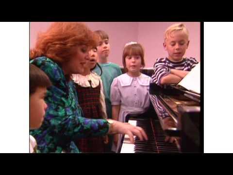 Yamaha Music Education Courses