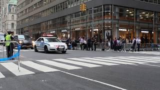 escort-service-manhattan-new-york