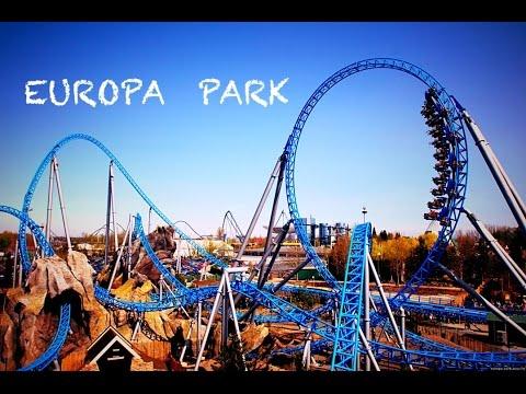 europa park gewinnspiel edeka
