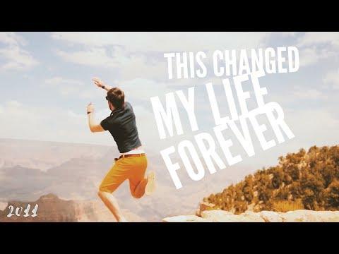 Life Changing Road Trip Around America | California // VLOG[152]