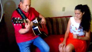 Fio de Escarlate - Marcos Antonio (Cover cantor Jurandi  Blaut)
