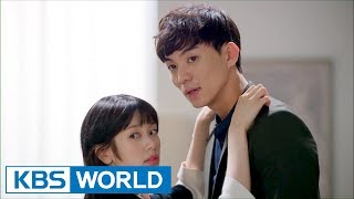 Video [1Click Drama] Lee Joon feels jealous because of Somin! (My father is strange Part.7) download MP3, 3GP, MP4, WEBM, AVI, FLV April 2018