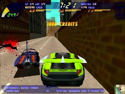 carmageddon 2 save game file