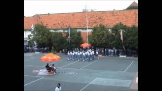 SIAP 2013 (Video Teaser)