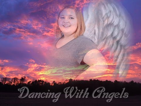 Shelby Elaine Ray Memorial Tribute