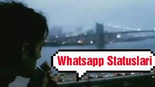 insanlar nankördü Whatsapp status ucun video Sevgi qemli hezin menali duygusal anlamli aglamali qisa