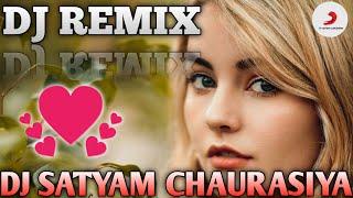 Female Version ✔️ Rukh Zindagi Ne Mod Liya Kaisa Dj Remix❣️ New Viral Song💘Dj Satyam Chaurasiya