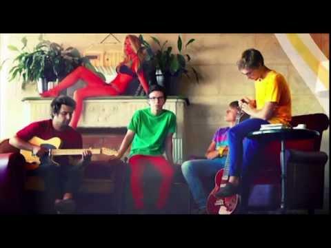 Flipper Groupe Rock/Pop