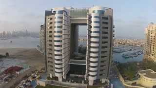Dukes Oceana, Palm Jumeirah, Dubai - Guaranteed 10% NET Return Investment!