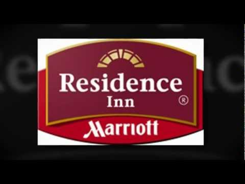 Partners of Berry Insurance: Residence Inn by Marriott Dedham, Massachusetts