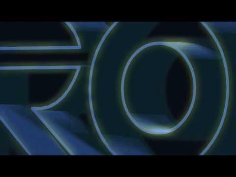 Daft Punk  Tron Legacy End of Line Goldchimes Remix