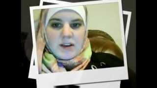 Dr Zakir Naik ..President Bush daughter accepted Islam