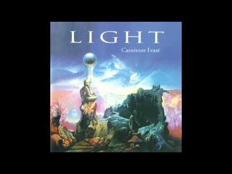 LIGHT 1995 [full album]