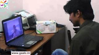 Bansuri Flute Beginners Training Online Skype Lessons Bamboo Flute Guru Teachers classes India