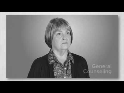 The Women's Center Agency Video