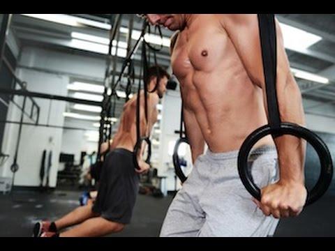 advanced gymnastic core exercises  core strength