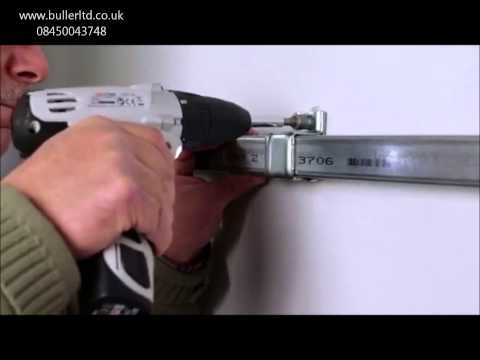 Sportub Top hung sliding door gear for heavy doors for industrial gates and shutters