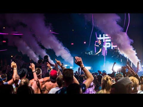 Henri PFR | Tomorrowland Belgium 2019 - W1