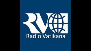 Radio Vatikana - Programo en Esperanto de Majo 2019