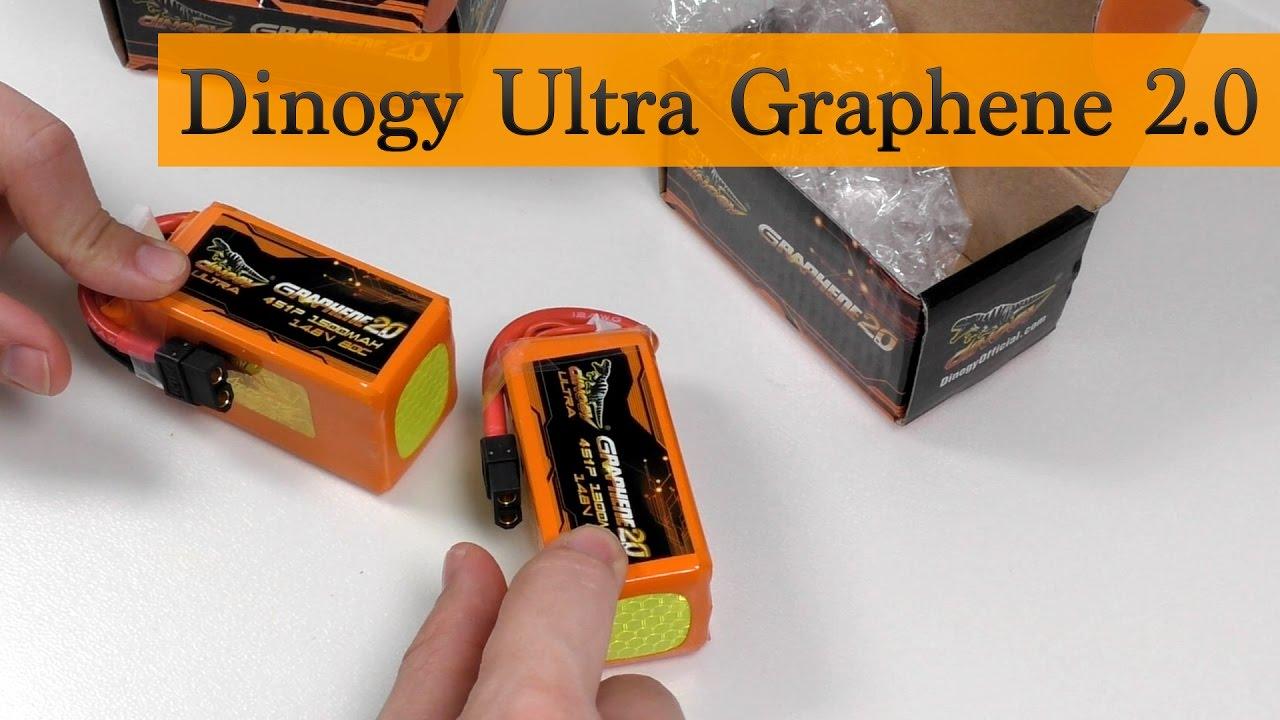 Самые лучшие аккумуляторы для квадрокоптера смотреть фильм очки виртуальной реальности