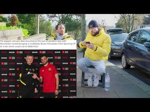 Manchester United Goalkeeper Jersey Yellow