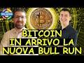 Si può diventare RICCHI con il TRADING Online (di Bitcoin ...