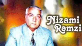 OMON-chular qehremandi... Nizami Remzi