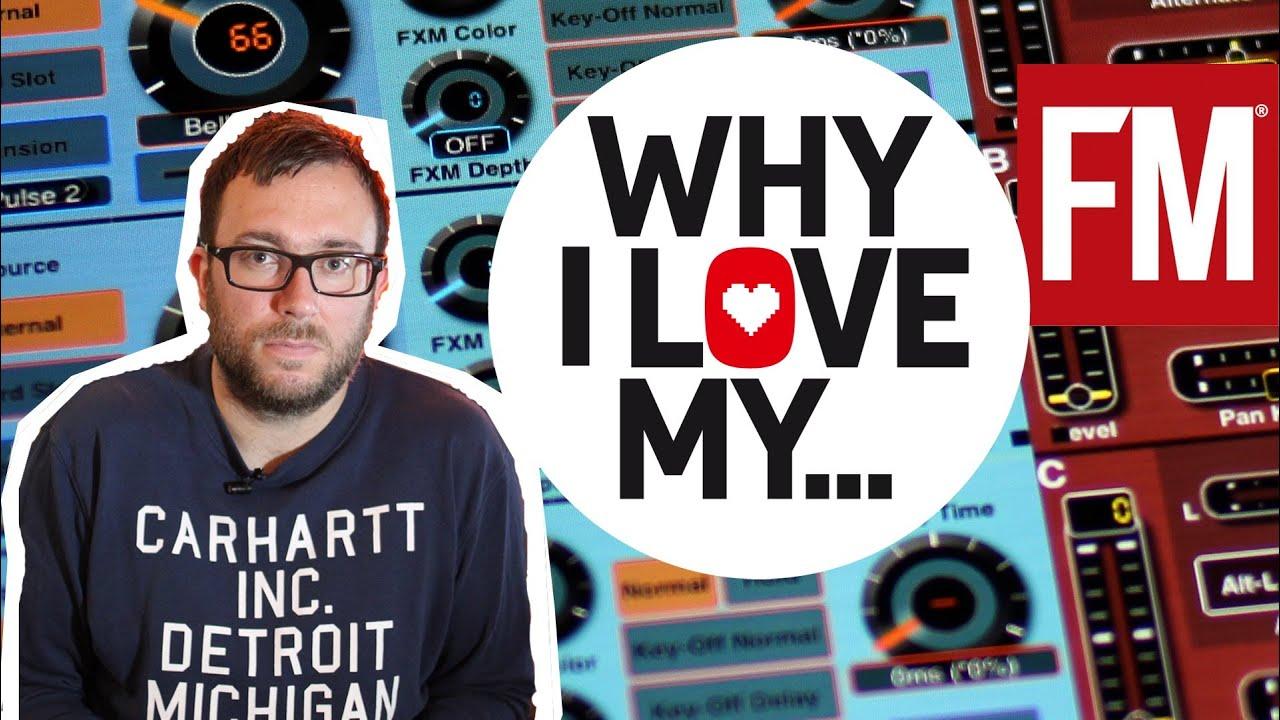 Praise and Press | MIDI Designer