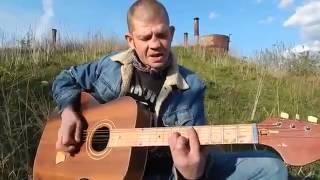 Легенда рок-н-ролла исполняет