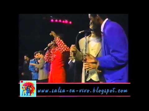 La Combinacion Perfecta RMM - Ritmo Mundo Musical