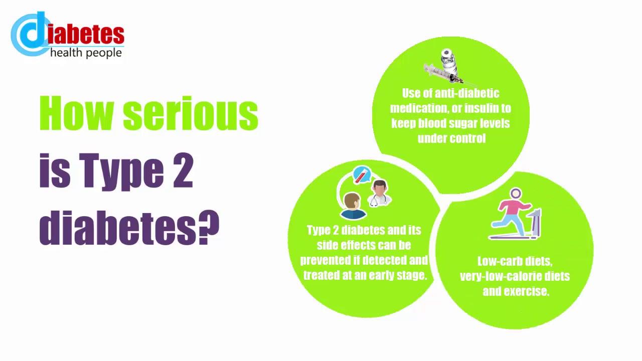 Welcher fisch bei diabetes typ 2