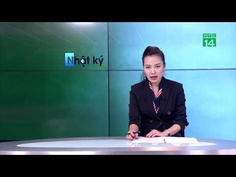 Khởi tố vụ ném con mới sinh tại chung cư Linh Đàm | VTC14