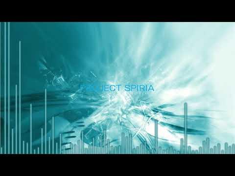 Icy Joyride (Project Spiria)