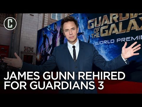 james-gunn-reinstated-by-disney,-will-direct-guardians-of-the-galaxy-vol.-3