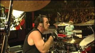 Bon Jovi  - Live Have A Nice Day 2005