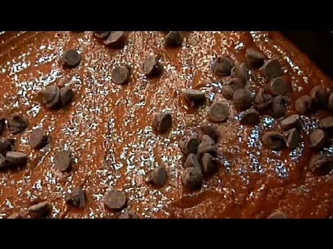 Delicious, Heart-Healthy Cake Recipe : Cooking Advice