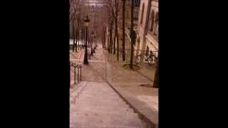 Autumn Leaves (Les Feuilles Mortes) - PIANO Instrumental
