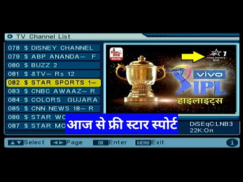 Viacom 18 Launching 2 SD & 1 HD Channel in India | Viacom 18 लॉन्च करेगा 3 नए चैनल्स from YouTube · Duration:  2 minutes 15 seconds