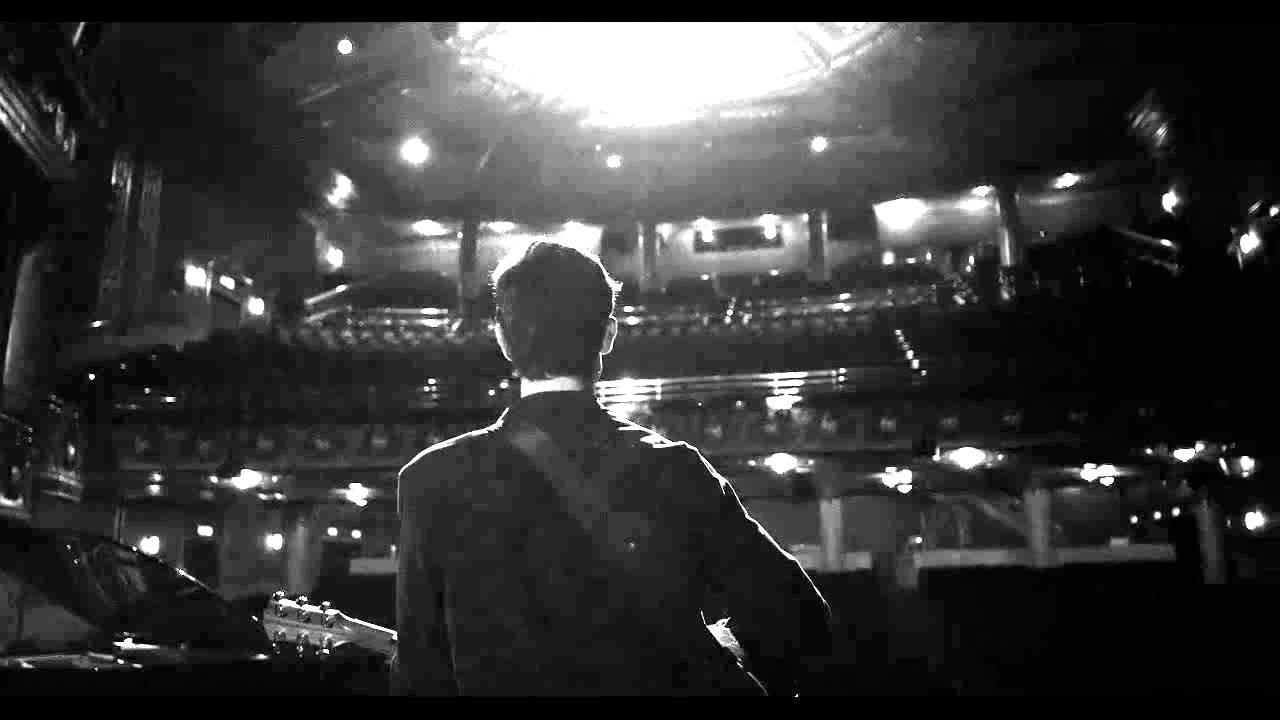 Shawn Mendes - #PreOrderHandwrittenOniTunes