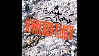 Bernie Torme - Pretty Vacant (Live)