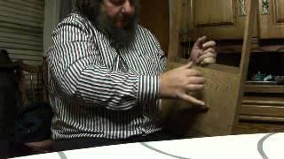 8-string lyre Calliopeia