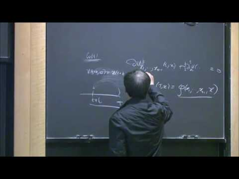 Nonlinear Brownian motion and nonlinear Feynman-Kac formula of path-functions - Shige Peng