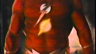 Video The Flash 1990's TV Show Titles download MP3, 3GP, MP4, WEBM, AVI, FLV Januari 2018
