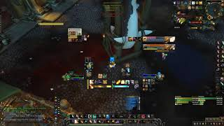 World Of Warcraft   Retail 2019 11 18   20 56 12 05