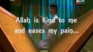 ISLAMIC VIDEOS - Wonderful Nasheed - Ya Ummi by Mishari Rashid Al Affasi