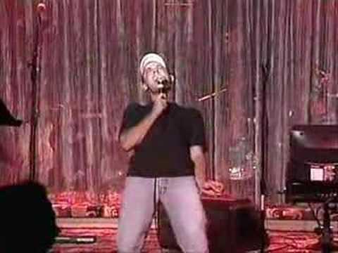 Royal Caribbean Karaoke Superstar Funny Clips