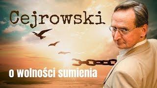 Cejrowski o alkoholu i wolności sumienia 2019/07/16 Radiowy Przegląd Prasy Odc. 1007