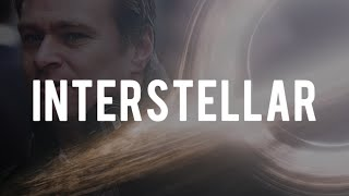 Interstellar: When Spectacle Eclipses Story