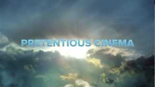 NYC 2012 Trailer